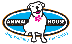 Animal House Pet Pros Dog Walking & Pet Sitting